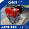 5.5HP to 16HP Go Kart Gasoline Engine with 1/2 Reduction Gearbox