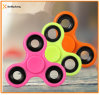 Hot Sale Stress Relief Hand Fridget Spinner Finger Spinner Kc-013