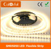 DC12V SMD5050 2700k Warm White LED Strip Lighting