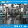 Carbonated Drink Filling Machine Soda Water Making Machine