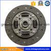 J15-1601030 Auto Clutch Disc Assy for Chery
