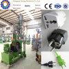 Hot Sale Factory Plug Making Machine