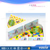 Fantastic Kids Indoor Playground Equipment with Soft Games