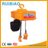 16 Ton Cranes Construction Hoist Lifting Electric /PA600-PA800