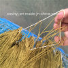 "210d/33 X 6 3/4"" X 40MD X 100m Nylon Multifilament Fishing Net"