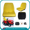 Yy60 Fob Shanghai Used Machine Automobile Parts Lawn Mower Seats