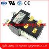 24V Albright Contactor Sw80-62