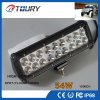 CREE LED Mini Light Bar Auto Parts 54W Lighting Bars