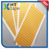 Double Sided Adhesive for Carpet/Grid Double - Sided Tape