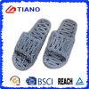 Fashion Design and High Quality Bathroom Slipper (TNK35760)