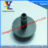 AA93W07 FUJI Nxt H04s 3.7 Nozzle for FUJI SMT Machine
