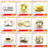 Metal Suitcase Lock, Quality Luggage Locks