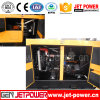 Yangdong Air-Cooled Diesel Engine 30kw Silent Diesel Generator