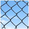 Galvanized Chain Link Wire Mesh