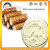 Pure Natural Product Dioscorea Opposita Extract