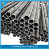 Q345b Low Alloy Seamless Steel Pipe