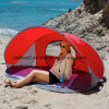 Outdoor Custom Wholesale Pop up Beach Tent