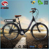 Alloy Frame 250W E Bike Electric City Road Bicycle