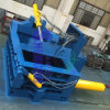 Hydraulic Scrap Metal Iron Aluminum Copper Shavings Baler