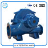 Large Volume Double Suction Horizontal Water Pump