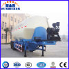 Bulk Cement Powder Tanker Semi Trailer