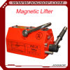 Permanent Magnetic Lifters Instruction and Pictures
