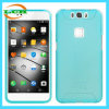 Transparent Clear TPU Shockproof Protective Case for Gigaset GS