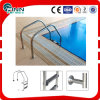 FL Customized Design Stainless Swimming Pool Ladder
