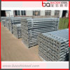 Galvanized Scaffolding Steel Props Adjustable Shoring Props