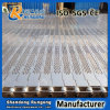 Hinge Plate Conveyor Belt