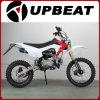 Upbeat 125cc/140cc/150cc/160cc Pit Motorcycle
