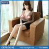 165cm Silicone Sex Toy Doll for Men