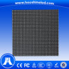 Mature Technology Full Color P5 SMD2727 LED Clock Temperature Display