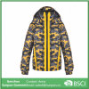 2017 Fashion Warm Kid′s Ski Jackets Winter Snowboard Jackets