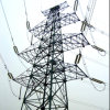 Supplier with ISO Certificate for Transmisson Angle Tower