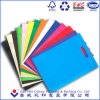 OEM Production Recyclable Non-Woven Types Shopping Bags