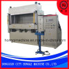 Window Hydraulic Press Molding Machine