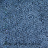 Cotton Plain Dyed Home Textile Upholstery Chair Sofa Fabric