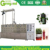 Supercritical CO2 Fliud Device