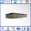 Stone Aluminum Honeycomb Marble Panel for Wall Cladding