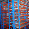 China Manufacturer Storage Shelving for Wareahouse Storage