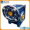 Nmrv063 Worm Gear Box for Ceramic Industries