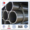 Dn 65 Sch 80 ERW Steel Pipe Stpg38 Length 6m