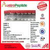 Acetyl Hexapeptide-3 CAS: 616204-22-9 Melanotan II Snap-8 Hexarelin PT-141