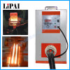 Gou′s UHF Mini Type Induction Heating Machine for Welding Process