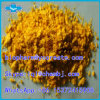 Pharmaceutical Raw Material Drugs Berberine Hydrochloride