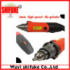 6mm Chuck High Variable Speed 240W Electric Die Grinder