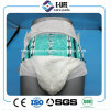High Quality Assured Adult Diapers Pull up for Medical Incontinence
