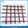 Stone Crusher Vibrating Screen Wire Mesh