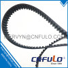 Auto Timing Belt for Peugeot 306 136*25